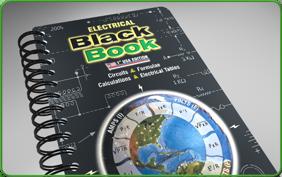 Electrical Black Book