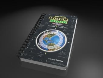 2014 nec code book for sale